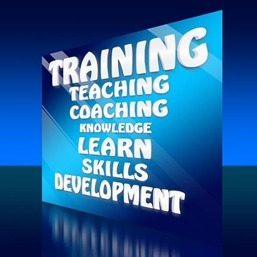 professional development for K-12 educators