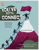 Book You've Gotta Connect