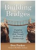 Book- Building Bridges